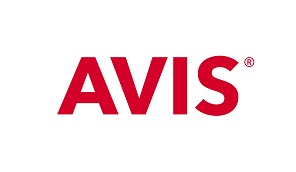 Welcome To Avis Rent A Car Curacao 1 Rental On